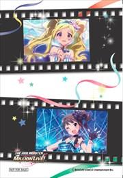 ah_card11.jpg