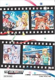 ah_card13.jpg