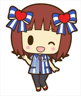 ah_shikishi001.JPG