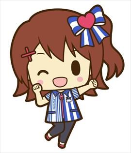 ah_shikishi005.JPG