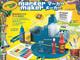 洋モノおもちゃ「マーカーメーカー」が楽しそう インクを調合してオリジナルのマーカーが作れる