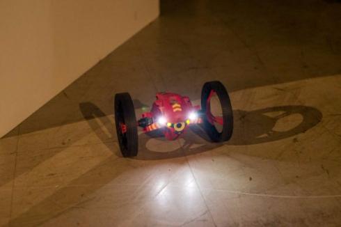 minidrones2
