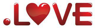 ah_love1.jpg