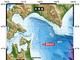 世界最高記録 青森県八戸市沖海底下2466メートルで陸性の微生物生態系を発見