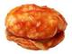 ハンバーガーも濡れる時代に モスバーガーから赤い濡れ濡れで覆われた妙な新商品登場