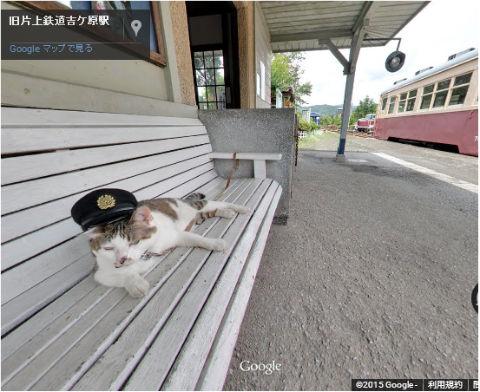 ah_train3.jpg