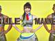 森永製菓がコミケ初出展! コミケのマナーをまとめた非公式「マナー動画」を公開するやる気ぶり