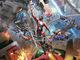 ガンダム、エヴァなど日本のコンテンツ多数登場のSF小説「ゲームウォーズ」 スピルバーグ監督で映画化決定
