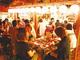 大阪に「食べ飲み放題横丁」オープン 3時間何軒はしごしても3500円 料理は全500種