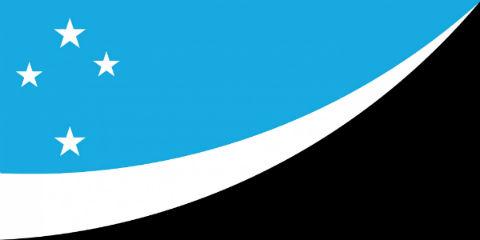 ah_flag4.jpg