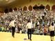 早稲田アカデミー 合宿で生徒から預かっていたスマホなど約340人分が盗難に 保護者からは塾側の責任問う声も