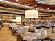 武雄市図書館が新たに購入した蔵書リストが話題に ネットでは「まるでTSUTAYAの在庫処分」と批判も
