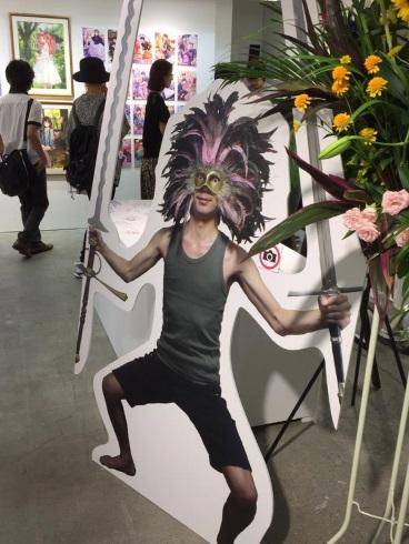 岸田メルの画像 p1_24