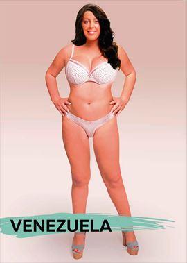 ah_b_Venezuela.jpg