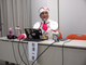 コスプレ費用は年間36万! 慶應大学院には自らコスプレしながら「オタク文化」を教える准教授がいる