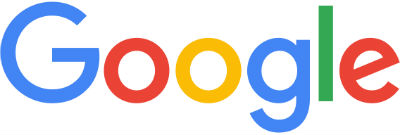 ah_google0.jpg
