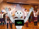 ロボットがあなたをお出迎え! パーソナルロボット「Pepper」が結婚式やパーティ会場でおもてなししてくれるサービス開始