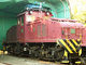世界文化遺産にも登録された「三池炭鉱」がクラウドファンディング開始 貴重な「炭鉱電車」一般公開のため