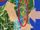 記録的大雨 関東〜東北は厳重警戒を