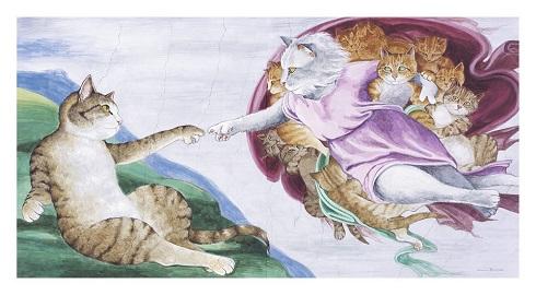 ミケランジェロの画像 p1_38