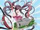アニメの街においでよ! 「練馬アニメカーニバル」今年は10月17日・18日に開催
