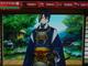 東京ゲームショウ2015:「刀剣乱舞」スマホ版いきなりキターッ! タイトルは「刀剣乱舞POCKET」?