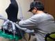 プロが本気だした! バルーンアートで「初音ミク」の衣装を作った動画がすごい しかも着られる