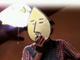 玉吉さんの元気な姿にファン安堵 「ラブラブROUTE21」上映会で語られた、「ラブラブROUTE21」が未完に終わった理由