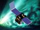 オーロラが瞬く仕組み、JAXAらの研究グループが解明