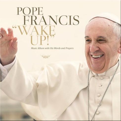 フランシスコ法王