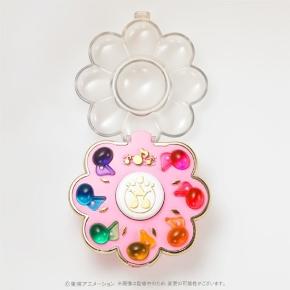 miyako_150930doremi03.jpg