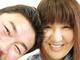 佐々木健介さんがブログを開設 最初のエントリーは「北斗晶の旦那ちゃんです!」