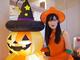Amazon、ハロウィンに向けて無料でコスプレやヘアメイク、ハンドメイド体験ができる「Amazon Halloween Cafe Event」開催