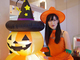 Amazon�A�n���E�B���Ɍ�Ė����ŃR�X�v����w�A���C�N�A�n���h���C�h�̌����ł���uAmazon Halloween Cafe Event�v�J��