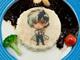 アニメ「ヤング ブラック・ジャック」がスイパラ横浜ビブレ店とコラボカフェ 10月10日オープン