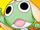 KADOKAWA作品50%オフはまだまだ終わらせない! eBookJapanが延長戦で頑張ってる