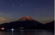 星のや富士