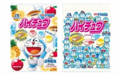 http://image.itmedia.co.jp/nl/articles/1510/17/kh_151016dora05.jpg