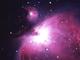 10月21日深夜から22日明け方はオリオン座流星群極大。ぜひ見ておきたい、秋の空に輝く天体ショー!