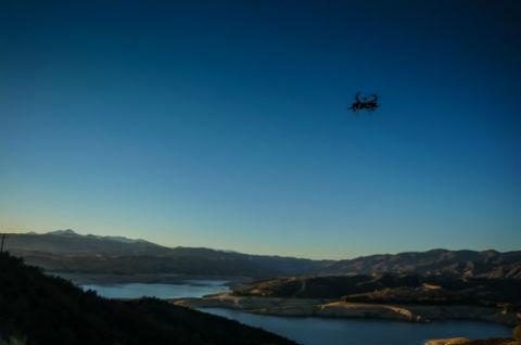 ah_drone1.jpg