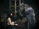何だこの完成度! 映画「ライチ☆光クラブ」に登場する機械「ライチ」のビジュアルが公開、声優は杉田智和さん