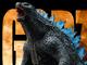 映画「GODZILLA ゴジラ」が全長46センチの巨大フィギュアになって帰ってきた 価格は税込2万円