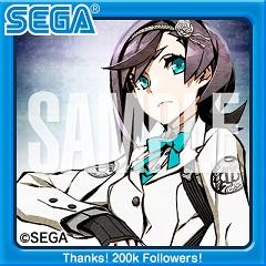 sasa_151022segatwitter02.jpg