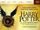 舞台版「ハリポタ」は原作の19年後を描いた正統後継作 ハリーと息子・アルバスに暗闇が忍び寄る