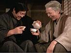 1976年贈る喜び編