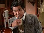 1982年ハイカラグラス編