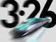 GLAY・TAKUROさんが「北海道新幹線」のイメージソングを書き下ろし! 楽曲を使用したCMが公開