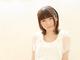「みゆみゆのばーか。 大好きよ! ずっと!」 声優・松来未祐さんの早過ぎる死、声優ら悲しみの声