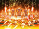 スト2のダルシムが「ヨガラップ」でまさかのラッパーデビュー 「公式が病気」すぎるカオスなラップを披露