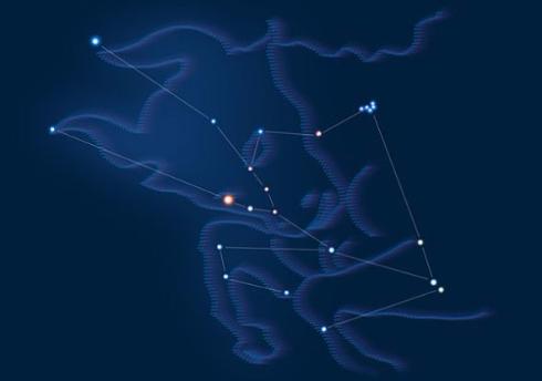 おうし座流星群